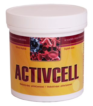 activcell-500