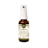 activ-c-lemon-grass