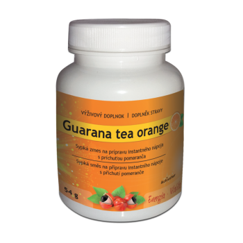 guarana-tea-orange